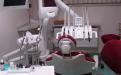 Gabinet stomatologiczny - 1