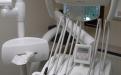 Gabinet stomatologiczny - 2
